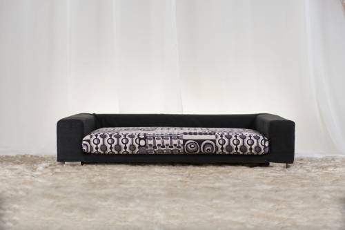 Dog Sofa - OLIVER - linea space -