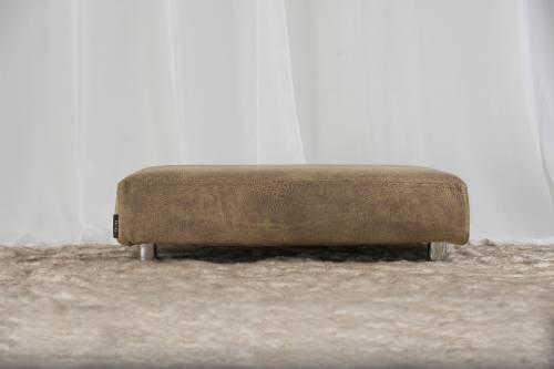 Dog Sofa - KIRA