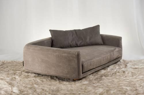 Dog Sofa - LUNA