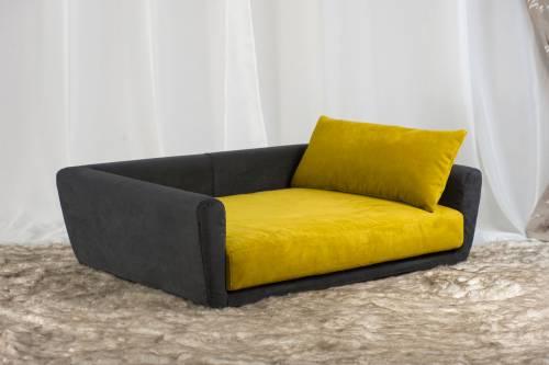 Dog Sofa - JACK