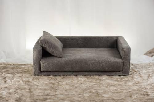 Dog Sofa - LINUS