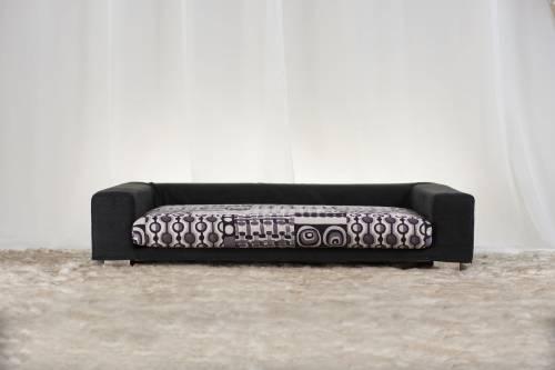 Dog Sofa - OLIVER - linea space -